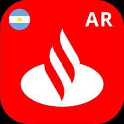Imágen 1 de Santander Argentina para android