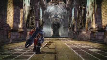 Screenshot 2 de Darksiders Fury's Collection - War and Death para windows