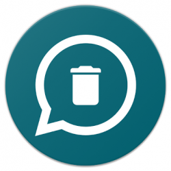 Captura 1 de Restory - Reveal deleted messages para android