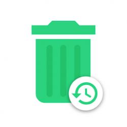 Captura de Pantalla 5 de Restory - Reveal deleted messages para android
