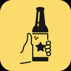 Imágen 1 de Beer Tasting App | Cerveza - guia y red social para android
