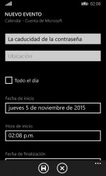 Imágen 7 de #1 Password Generator para windows
