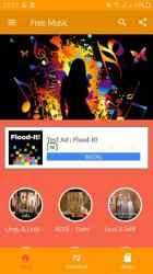 Imágen 3 de Download Mp3 Music para android