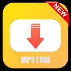 Imágen 1 de Download Mp3 Music para android