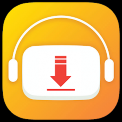 Screenshot 10 de Download Mp3 Music para android
