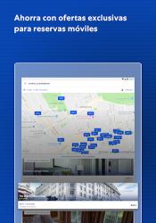 Captura 14 de Expedia: ofertas en hoteles, vuelos y coches para android