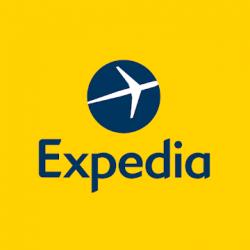 Captura de Pantalla 1 de Expedia: ofertas en hoteles, vuelos y coches para android