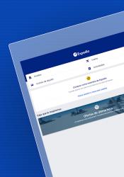 Imágen 10 de Expedia: ofertas en hoteles, vuelos y coches para android