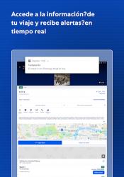 Captura 12 de Expedia: ofertas en hoteles, vuelos y coches para android