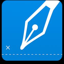 Imágen 1 de SignEasy   Firma y completa PDF y otros documentos para android