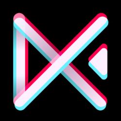Imágen 1 de CatCut -Editor de video y creador de video-EasyCut para android