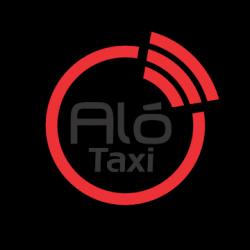Captura de Pantalla 1 de Aló Taxi Cliente para android