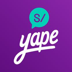 Screenshot 1 de Yape para android