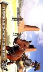 Imágen 10 de Cowboy Horse Riding Simulation para windows