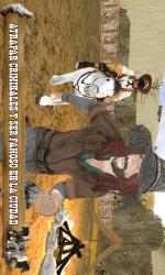 Captura de Pantalla 9 de Cowboy Horse Riding Simulation para windows