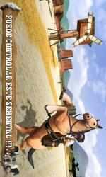 Imágen 8 de Cowboy Horse Riding Simulation para windows