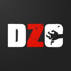 Imágen 6 de Left 4 Dead Mod para Minecraft para android