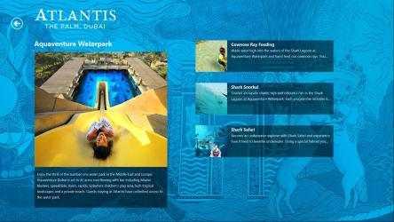 Imágen 5 de Atlantis The Palm para windows