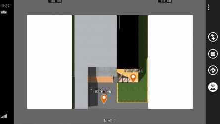 Captura 6 de iVisit360 para windows