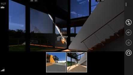 Imágen 5 de iVisit360 para windows