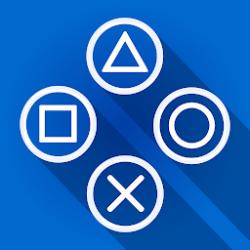 Captura de Pantalla 6 de Ppsspp Market 2021 - PSP game file ISO para android