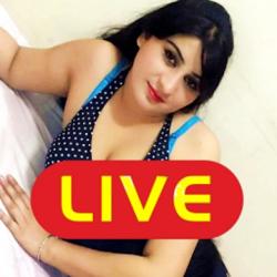 Captura de Pantalla 1 de Adult Chat bigo Hot Girls Live Video Guide para android
