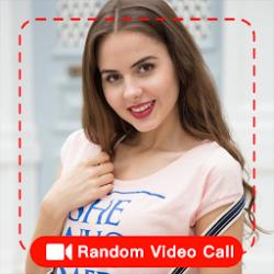 Screenshot 5 de Adult Chat bigo Hot Girls Live Video Guide para android