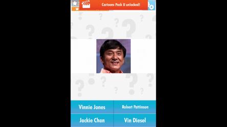 Captura de Pantalla 3 de Trivia Quiz - Trivia Crack para windows