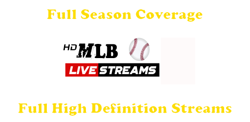 Captura 4 de Watch Live Streams of MLB Free para android