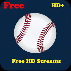 Screenshot 1 de Watch Live Streams of MLB Free para android