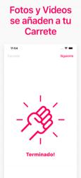 Screenshot 4 de WeDownload por Solodigitalis para iphone
