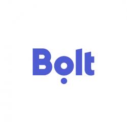 Screenshot 1 de Bolt Conductor para android