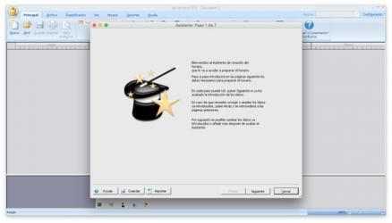 Screenshot 2 de aSc TimeTables para mac