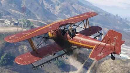 Imágen 5 de Grand Theft Auto V: Premium Edition para windows