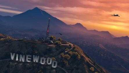 Imágen 8 de Grand Theft Auto V: Premium Edition para windows
