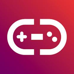 Imágen 14 de GamerLink LFG - Find Friends and Teammates! para android