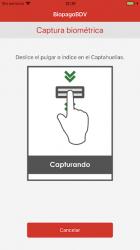Imágen 6 de BiopagoBDV para android