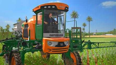 Imágen 2 de Farming Simulator 17 - Platinum Edition para windows