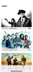Screenshot 4 de ShowFlix - Series TV para iphone