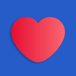 Imágen 1 de Chat & Date: Dating sencillo para conocer gente para android