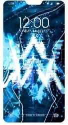 Imágen 6 de Alan Walker Wallpaper para android