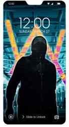 Imágen 7 de Alan Walker Wallpaper para android