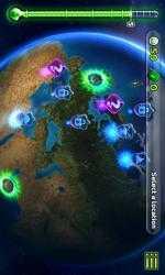 Screenshot 1 de Climate Mission 3D para windows