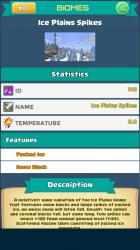 Captura 11 de Guide for Crafting of Minecraft para windows