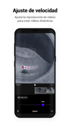 Captura de Pantalla 6 de VITA para android