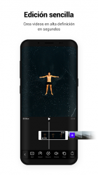 Captura de Pantalla 4 de VITA para android