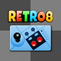 Screenshot 6 de The Mega S.N.E.S Rock Retro para android