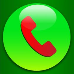 Captura 1 de Call Recorder - Grabar llamadas - callX para android