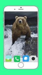 Captura 11 de Zoo  Full HD Wallpaper para android