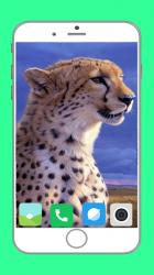 Captura 2 de Zoo  Full HD Wallpaper para android